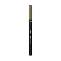 L'Oréal Paris Infallible Gel Crayon 08 Kaki