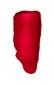 L'Oréal Paris Infallible LipPaint Matte 104 Apocal