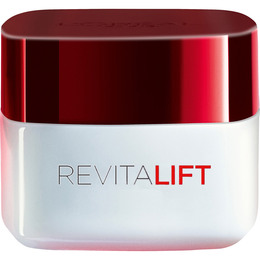 L'Oréal Revitalift Eye Cream 15 ml