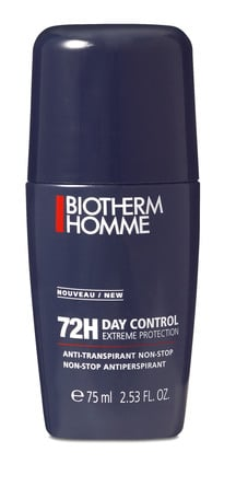 Biotherm Day Control Roll On 75 ml.