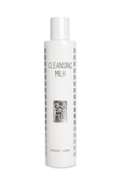 Nilens Jord Cleansing Milk 250 ml