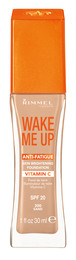 Rimmel Wake Me Up Foundation 300 Sand