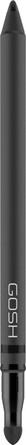 Gosh Copenhagen Infinity Eyeliner 002 Carbon Black