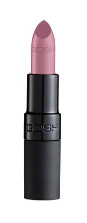 Gosh Copenhagen Velvet Touch Lipstick Matt 22 Matt Orchid