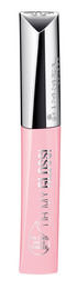 Rimmel Lipgloss Oh My Gloss Oil Tint 100