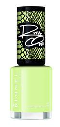 Rimmel Negle 60sec 451 Partner in Lime