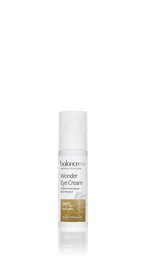 Balance Me Wonder Eye Cream 15 ml