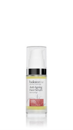 Balance Me Anti - Ageing Face Serum 30 ml