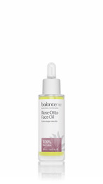 Balance Me Rose Otto Face Oil 30 ml