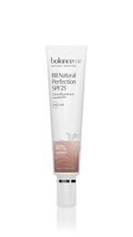 Balance Me BB Natural Perfection SPF 25 40 ml