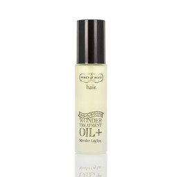 Percy & Reed Wonder Treatment Oil 50 ml