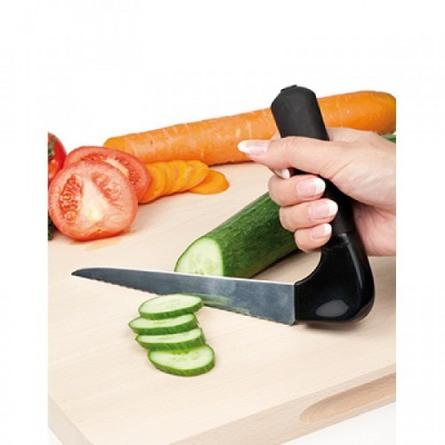 Vitility Grøntsagkniv
