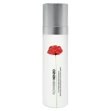 Kenzo Flower Deodorant Spray 125 ml