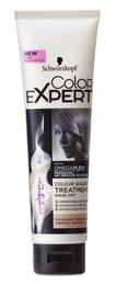 Color Expert Treatment 150 ml