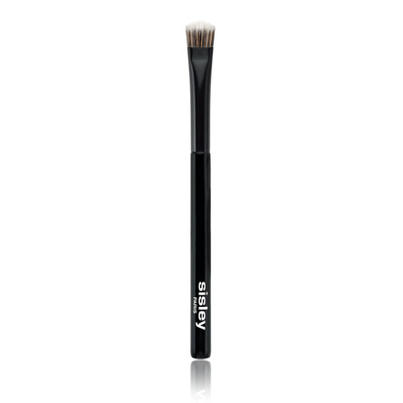Sisley Eyeshadow Shade Brush
