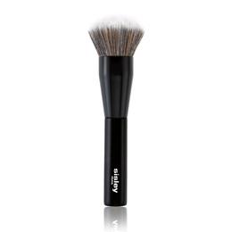 Sisley Powder Brush