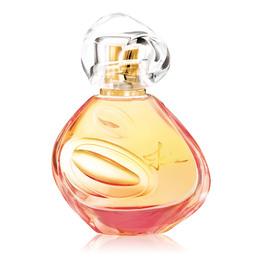 Sisley Izia Eau De Parfum 30 Ml