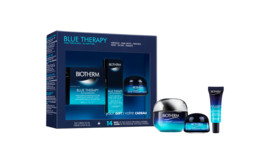 Biotherm Therapy Accelerated creme sæt