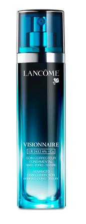 Lancôme Visionnaire + - Advanced Skin Corrector 50 ml