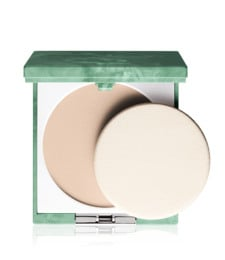 Clinique Almost Powder Makeup SPF 15 Fair