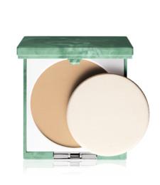 Clinique Almost Powder Makeup SPF 15 Neutral, 10 g