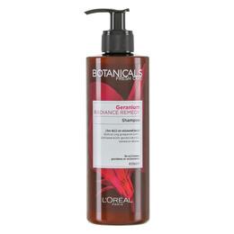 L'Oréal Botanicals Color Shampoo 400 ml