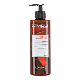 L'Oréal Paris Botanicals Rich Shampoo 400 ml