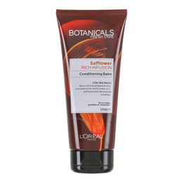 L'Oréal Botanicals Rich Balsam 200 ml