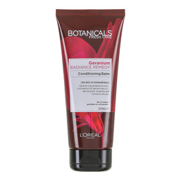 Botanicals Color Balsam 200 ml