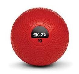 SKLZ Med Ball 10 LB.