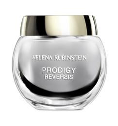 Helena Rubinstein Prodigy Reversis Cream Dry Skin, 50 ml