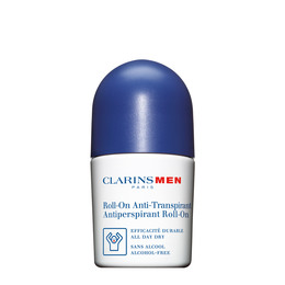 Clarins Men Deo Roll-On 50 ml