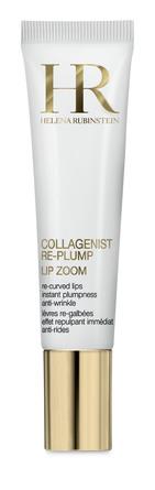 Helena Rubinstein Collagenist Re-Plump Lip Care 15 ml