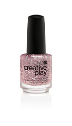 CND Creative Play Look No Hands