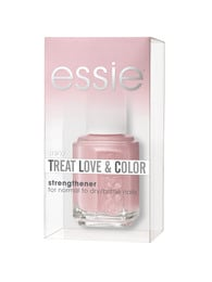 Essie Treat Sheers to You 3