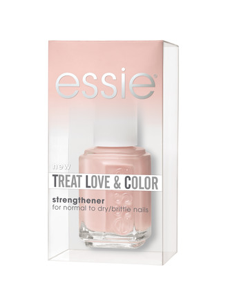 Essie Treat Tinted Love 2