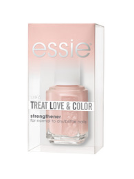 Essie Treat Tinted Love 2