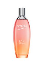 Biotherm Eau Relax Spray 100 ml