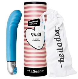 Belladot Bodil Vibrator
