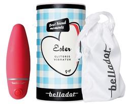 Belladot Ester Vibrator