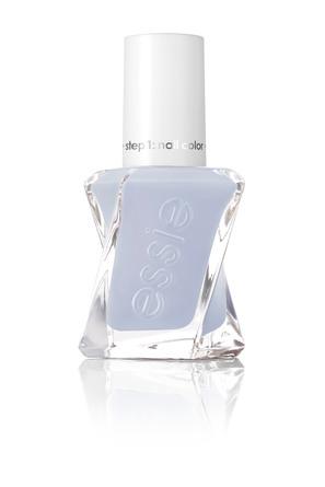 Essie Gel Couture 450 Perfect Postu