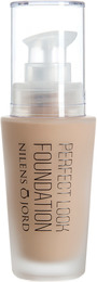 Nilens Jord Perfect Look Foundation Sand 573