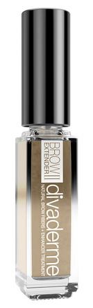Divaderme Brow Extender II- Light Blonde