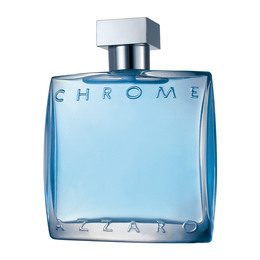 Azzaro Chrome After Shave Splash 50 ml