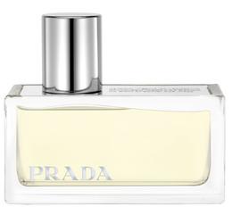 Prada Amber Eau De Parfum 30 Ml