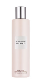 Viktor & Rolf Flowerbomb Showergel 200 ml