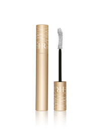 Helena Rubinstein Spider Eyes Mascara Base 1