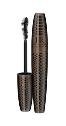 Helena Rubinstein Lash Queen Fatal Blacks Magnetic Black 001