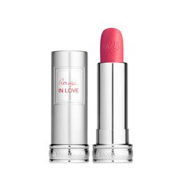 Lancôme Rouge In Love Rose Boudoir (Boudoir Time) 340 B 4,2 g