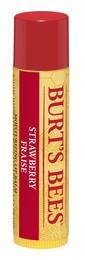 Burt's Bees Strawberry Lip Balm 4,25 g